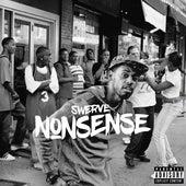 Nonsense by Swerve