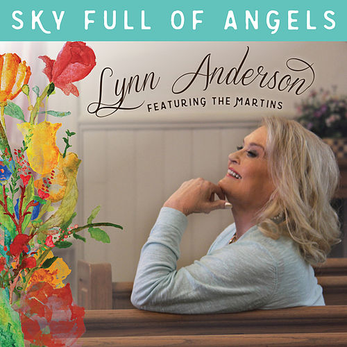 Play & Download Sky Full of Angels by Lynn Anderson | Napster