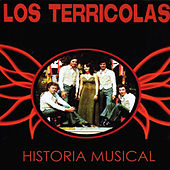 Play & Download Historia Musical by Los Terricolas | Napster
