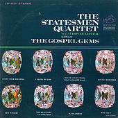 The Gospel Gems by The Statesmen Quartet