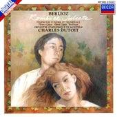 Play & Download Berlioz: Roméo et Juliette; Symphonie funèbre et triomphale by Various Artists | Napster