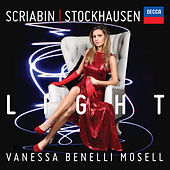 Play & Download Light by Vanessa Benelli Mosell | Napster