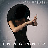 Play & Download Insomnia by Maria Radutu | Napster