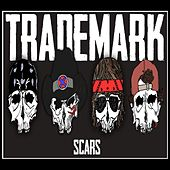 Play & Download Scars by Trademark | Napster