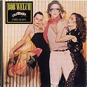 Play & Download Three Hearts by Bob Welch | Napster