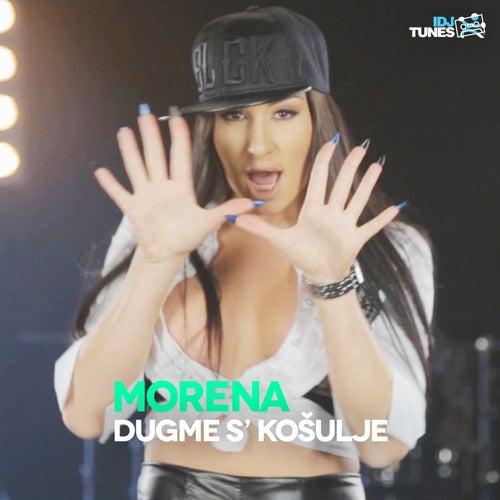 Dugme S' Košulje by La Morena