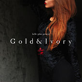 Gold & Ivory by Kelle
