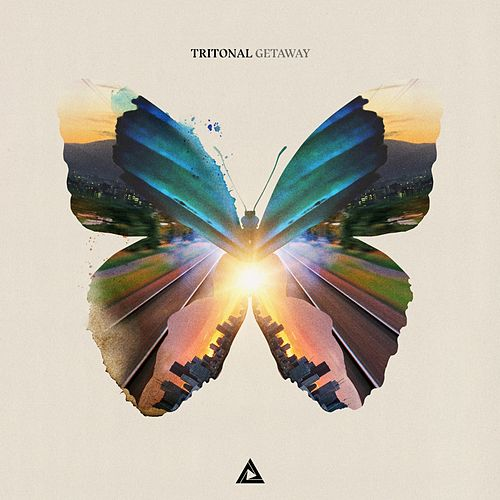 Play & Download Getaway (feat. Angel Taylor) by Tritonal | Napster