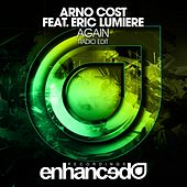 Again (feat. Eric Lumiere) by Arno Cost