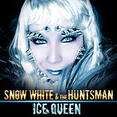 Ice Queen by Snow White