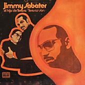 Play & Download El Hijo De Teresa/Son Of Teresa by Jimmy Sabater | Napster