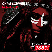 Play & Download Renegade by Chris Schweizer   Napster