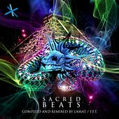 Play & Download Sacred Beats by Various Artists | Napster