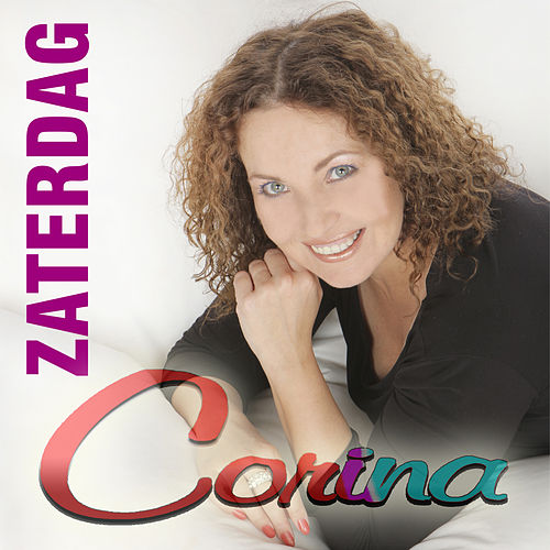 Play & Download Zaterdag by Corina | Napster