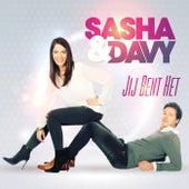 Play & Download Jij Bent Het by Sasha | Napster