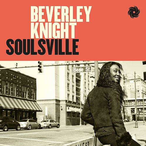 Soulsville by Beverley Knight