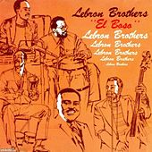 Play & Download El Boso by The Lebron Brothers | Napster