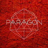Play & Download Tuff by Paragon | Napster