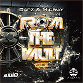 From The Vault  - Volume One by Various Artists