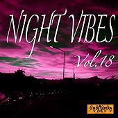 Play & Download Night Vibes, Vol. 18 by Arno | Napster