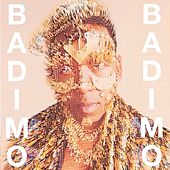 Play & Download Badimo by Spoek Mathambo | Napster