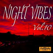 Play & Download Night Vibes, Vol. 10 by Arno | Napster