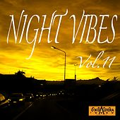 Play & Download Night Vibes, Vol. 11 by Arno | Napster