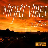 Night Vibes, Vol. 19 by Arno