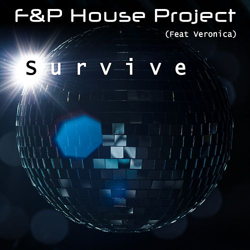 Survive by FP House Project