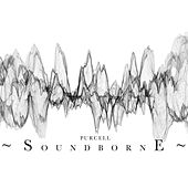 Soundborne by Purcell