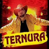 Play & Download Quien (feat. Guardianes del Amor de Arturo Rodriguez) by Ternura | Napster