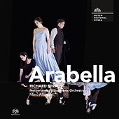 Play & Download Arabella by Various Artists | Napster