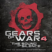 Play & Download The Sound of Silence (From The