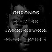 Chronos (From The