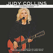 Play & Download Live at the Metropolitan Museum of Art at the Temple of Dendur by Judy Collins | Napster