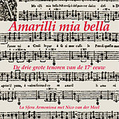 Amarilli mia bella by Various Artists