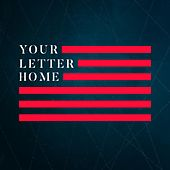 Play & Download Your Letter Home by Fellowship Creative | Napster