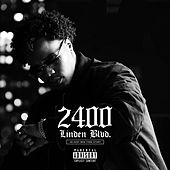 2400 Linden Blvd (An East New York Story) by City Lights