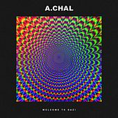 Play & Download Welcome to Gazi by Achal | Napster