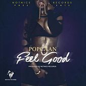 Feel Good by Popcaan
