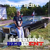 Play & Download H-Town Resident by Dat Boi T | Napster