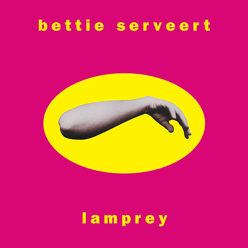 Play & Download Lamprey by Bettie Serveert | Napster