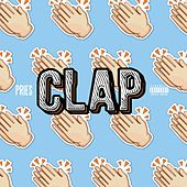 Play & Download Clap by Pries | Napster