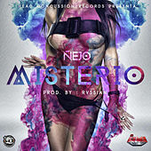 Play & Download Misterio by Ñejo | Napster
