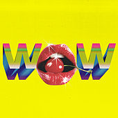 Play & Download Wow by Beck | Napster