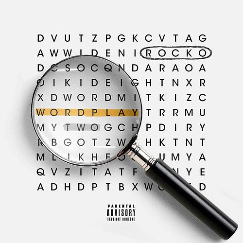 Play & Download Wordplay 2 by Rocko | Napster