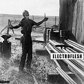 Play & Download Gasoline by Electroflesh | Napster
