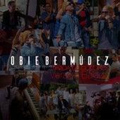 Vida de Colores (Version Balada) by Obie Bermudez