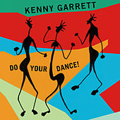 Play & Download Calypso Chant - Single by Kenny Garrett | Napster