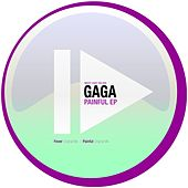 Play & Download Painful - Single by Gaga | Napster